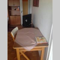 Apartment in Laatzen 1 Room