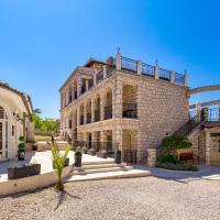 Villas Arbia - Margita