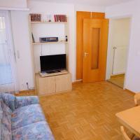 Apartment Sörenberg.2