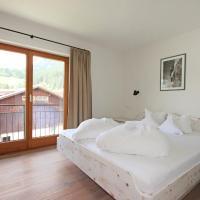 Apartment Tannenhof.2