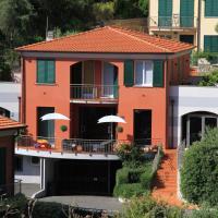 Baia Blu RTA Residence