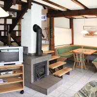 Resort Silbersee (100)