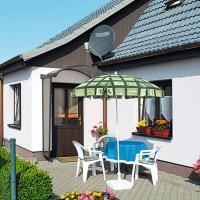 Ferienhaus (100)