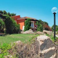 Residence Lu Nibareddu (107)