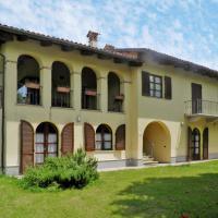 Casa San Rocco (202)
