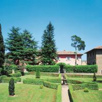 Villa Barberino (101)
