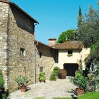 Casale Fontibucci (110)