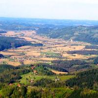 Reit- und Ferienhof Siebernegg