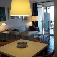Calella Residencial, Apartamento