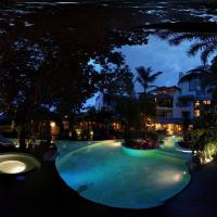 La Tortuga Hotel & Spa - Adults Only, Playa del Carmen - Promo Code Details