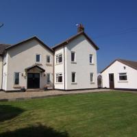 Rosedene House