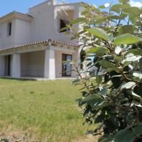 Villa Altora Bis