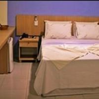 Hotel Ceolatto Palace - Aeroporto