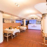 Herzogskelter Restaurant Hotel