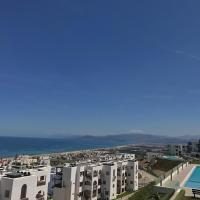 Appartement Bellavista - Cabo Negro