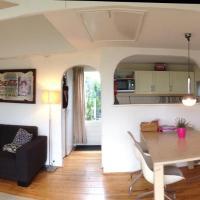 Summer Cottage near Amsterdam