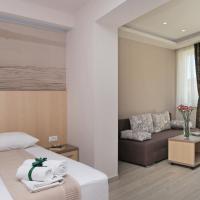 Apartments Hermes