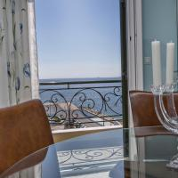 Tinos Resort Opens in new window