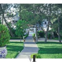 Villa Minieri Resort