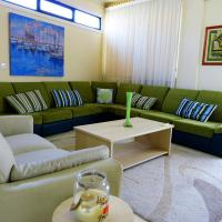 Apartment Domna Court