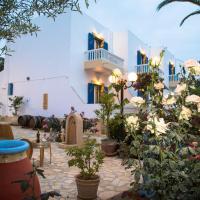 Apartments  Filoxenia Studios Opens in new window