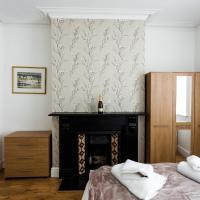 Platinum SA - Whit Brook Lodge
