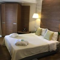 Hotel Levadia Opens in new window