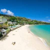 Sandals Regency La Toc Golf Resort and Spa - Couples Only