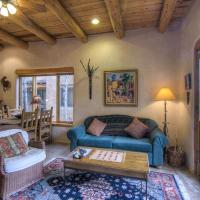 Casita de la Paloma - Two Bedroom Condominium