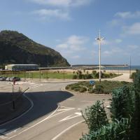 Orio - Antilla Playa
