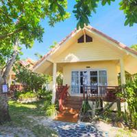 Koh Chang Paradise Resort & Spa