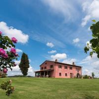 Azienda Agrituristica Bellavista