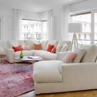 Larroka Apartment by FeelFree Rentals