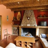 Casa Rural El Bonito