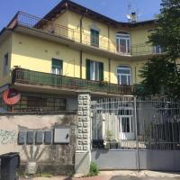 JUELì Apartments