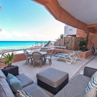 Beachside Ocean View - Fishermens 228