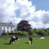 Thorngarth Country Guesthouse