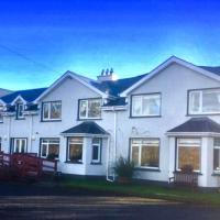Culdonagh Manor