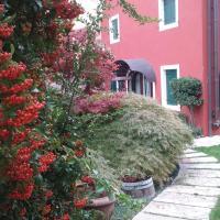 Villa Alessi B&B