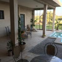 Villa Home Excellence