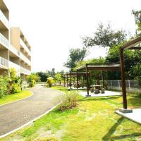 Resort Class Inn Onna Village