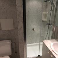El Mirador Quality Stay - Apartments