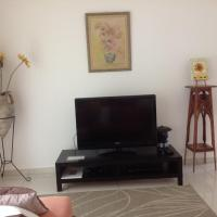 3 BR at Condo Seterra by Cynthia