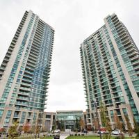 Elite Suites - Sherway Gardens - Etobicoke Toronto
