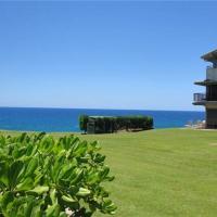 Kapalua Bay Villa #29G5 Home