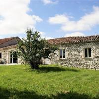 Maison du Quercy