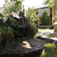 CASA D'RICO Premiun Guest House