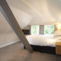 The Fisherman's Cot by Marston's Inns