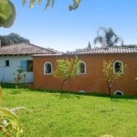 Holiday Home Canne - Quartier Piatana