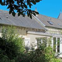 Ferienhaus (404)
